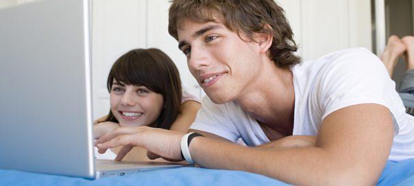 Les digital natives deviennent les enfants du numérique