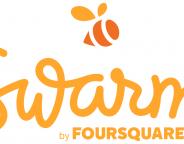 Swarm dévoile les avantages et challenges