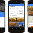 Google : Des AdWords plus visibles sur mobile