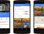 Google : Des AdWords plus visibles sur mobile