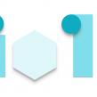 Google I/O 2015 : L'essentiel des nouveautés du géant