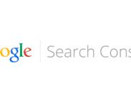 Google Search Console : Les Webmaster Tools changent de nom
