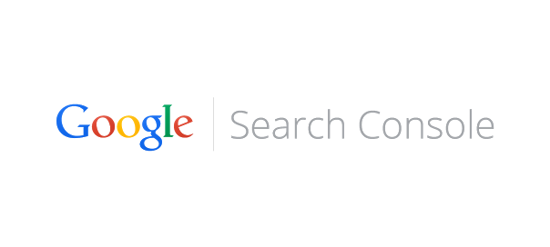 Google Search Console : Les Webmaster Tools changent de nom