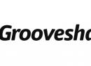 Grooveshark : Fermeture du service d'écoute de musique
