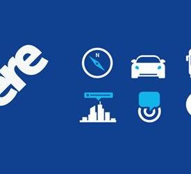 Nokia Here : Des dizaines de repreneurs
