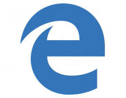 Microsoft : Edge succède à Internet Explorer