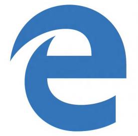 Microsoft Edge : Les premières extensions dévoilées