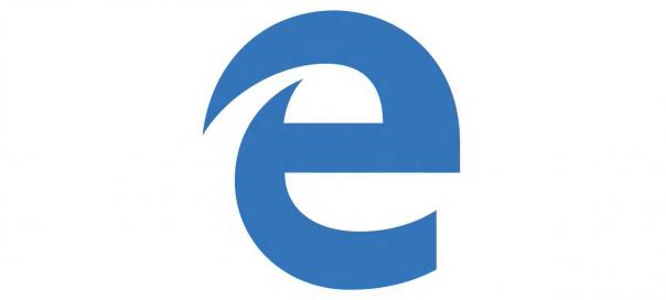 Microsoft Edge : Les extensions pour mi-2016