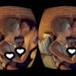 Oculus Rift : Les contenus pornographiques autorisés