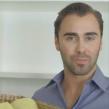 YouTube facilite la vente de produits via la publicité