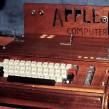 Apple : Elle se débarrasse d'un Apple I valant 200 000 dollars