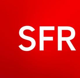 Windows 10 Mobile : Arrivée fin 2015 chez SFR ?