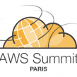 AWS Summit Paris 2015