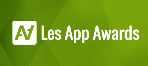 App Awards 2015