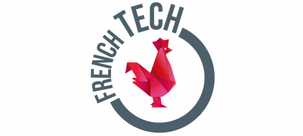 French Tech : 4 métropoles & 4 écosystèmes thématiques