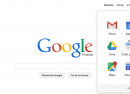 Google+ disparaît de la barre de navigation de Google