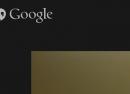 Google Hangouts : Abandon de Google+