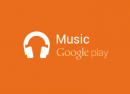 Google Play Music : 15 dollars pour 6 personnes