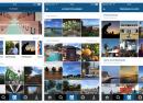 Instagram : Les trending tags arrivent sur le réseau social