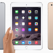 Apple retire l'iPad Mini de son store