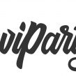 KiwiParty 2016 : Les chiffres clés de l'évènement sur Twitter