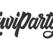 KiwiParty : Les chiffres clés de l'évènement sur Twitter