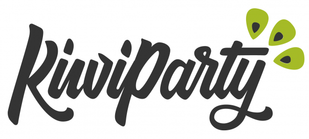 KiwiParty 2015