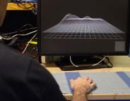 Google se lance dans le textile connecté intelligent