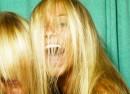 Facebook : Reconnaissance de personnes dont le visage est caché