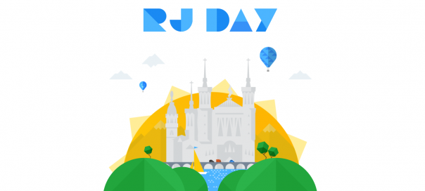 Remixjobs Day #9