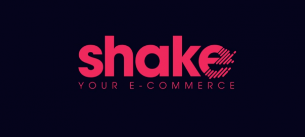 Shake your e-commerce 2015