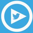 Twitter : Vidéos, GIFs & Vines en lecture automatique