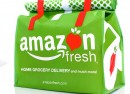 Amazon se lance dans le click and collect alimentaire