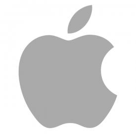 Apple : Lancement de l'Apple Car pour 2019