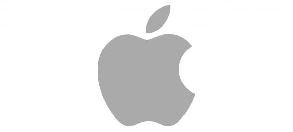 Apple : Le prochain opérateur mobile ?