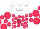 Le service de streaming musical Apple Music en ligne