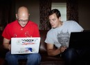 IoT : Des hackers prennent le contrôle d'une Jeep à distance