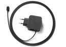 Chromecast : Un adaptateur Ethernet pour du haut débit