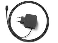 Chromecast : Adaptateur Ethernet