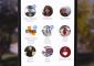 Facebook : Priorisez les amis et pages dans votre fil d'actu