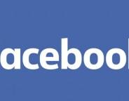 Facebook : Les chiffres clés du 3ème trimestre 2015
