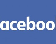 Facebook : Changements mineurs du logo