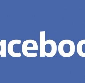 Temps passé, taux de rebond, Facebook met à jour son algorithme