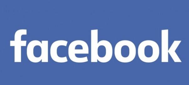 Facebook : Passage du Flash au HTML5 pour les vidéos