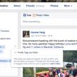 Facebook : Tags de profil pour dresser votre portrait