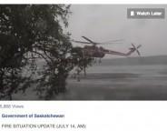 Facebook : Marquer les vidéos pour les voir plus tard