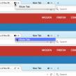 Firefox : Identification des onglets bruyants