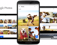 Google Photos : Sauvegarde automatique de vos clichés après désinstallation