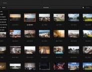 Koken : Le CMS des photographes est en vente