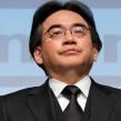 Décès du PDG de Nintendo